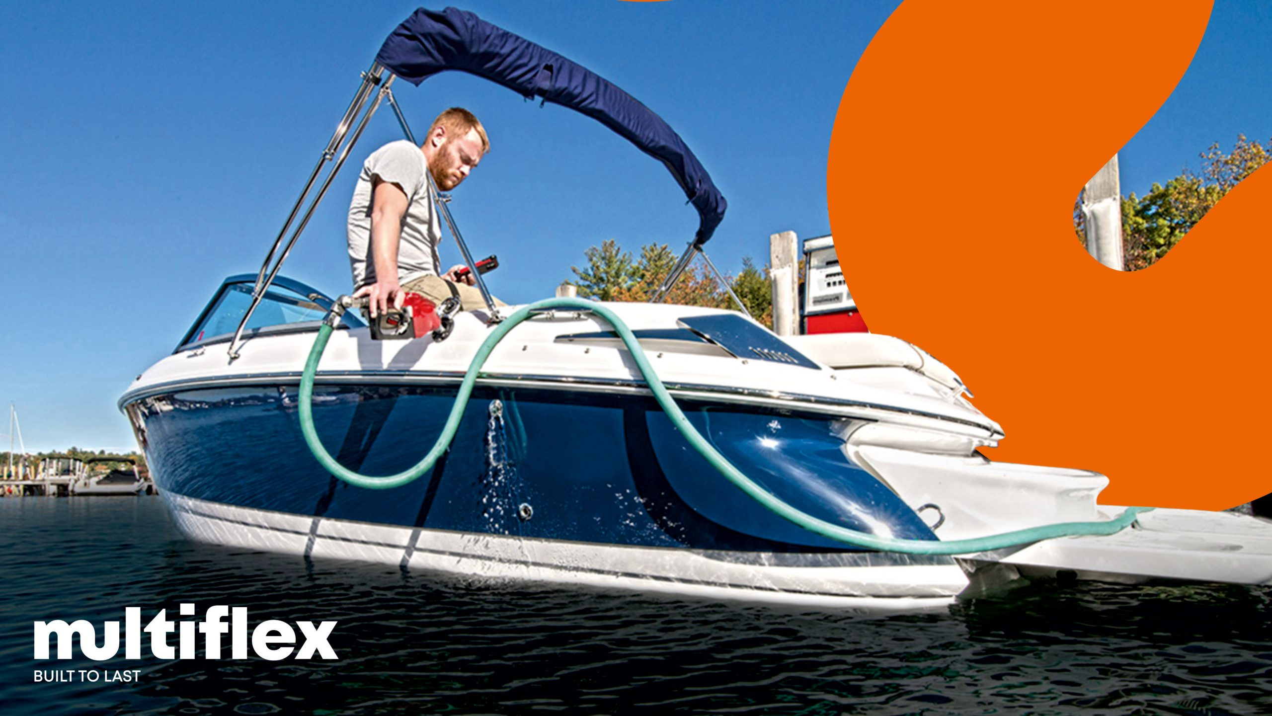 11 Best Ways to Save Fuel While Boating!
